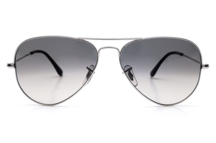 Men and Womens Sunglasses