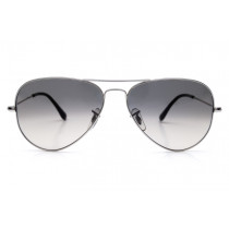 Men and Womens Sunglasses