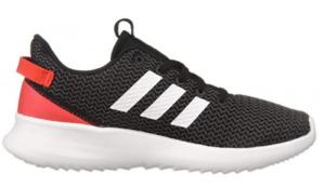 Racer Running Shoe