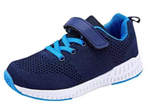Breathable Running Shoes Fashion Sneakers Casual Sports Walking Shoes
