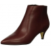 Women's Brown Fashion Boot